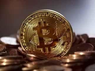 Cryptotradersguide