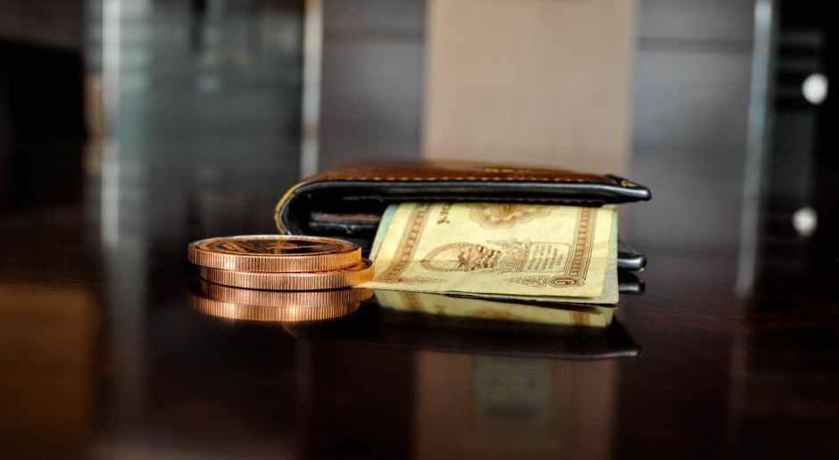 wallet.jpeg