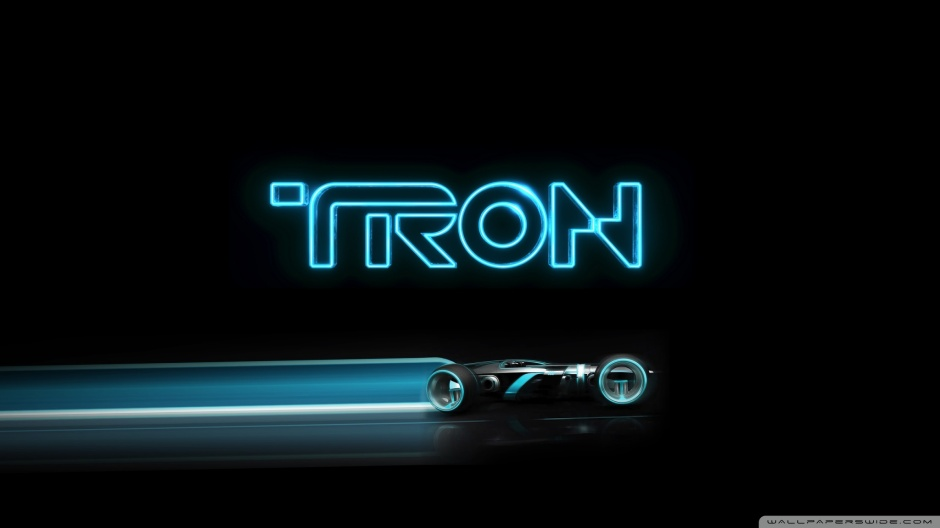 tron-wallpaper-2048x1152