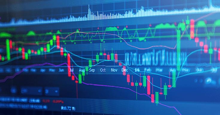 De Cryptosucces Trading Cursus