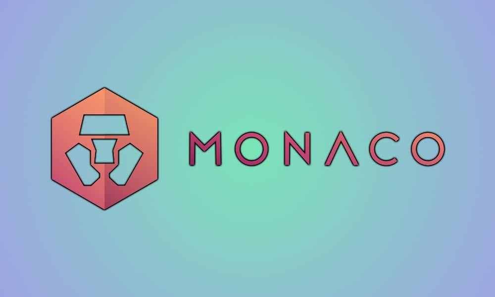 Monaco Releases Set of Hacker Rules for Bug Bounty of Beta