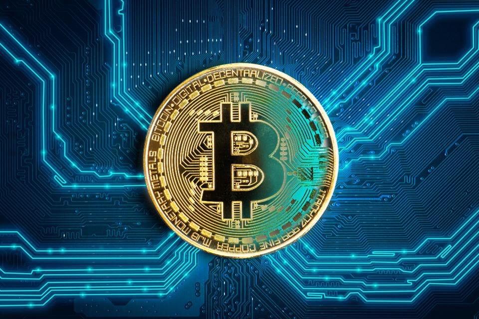 Greshams law bitcoins bip32 bitcoins