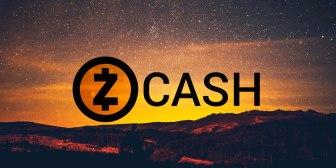 Zcash-9.jpg