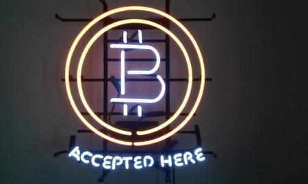 Track my crypto trades